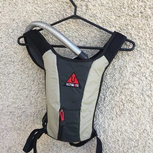 Ultimate Hydration Pack